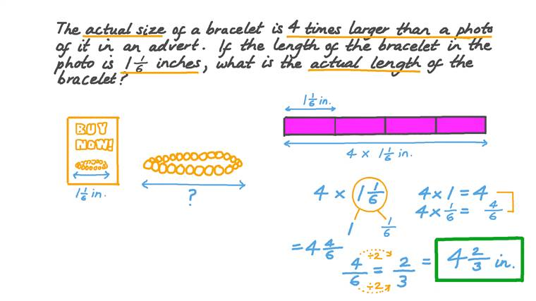 Solving Word Problems on Ratios and Proportions Involving Mixed Numbers