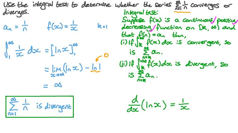 Finding the First Derivative of an Exponential Function