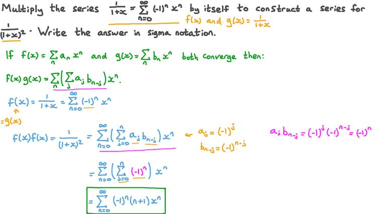 Finding the Second Derivative Using Implicit Differentiation of Trigonometric Equations